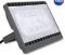 BVP171 LED26/CW 30W WB GREY CE