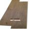 木纹橡胶砖
