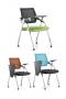 เก้าอี้เลคเชอร์ เก้าอี้นักเรียน