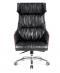 เก้าอี้หนังซีรีส์
