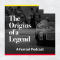 """THE ORIGINS OF A LEGEND"" –  พอดแคสต์ซีรีส์ใหม่ล่าสุด เล่าขานเรื่องราวของเฟอร์รารี่"