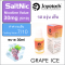 GRAPE ICE 30mg