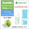 Green Apple Icy 6mg