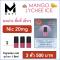 MOTI MANGO LYCHEE ICE 20mg