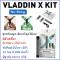 VLADDIN X Kit