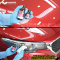 แนะนำขั้นตอนการเคลือบแก้วรถยนต์ NANONIX Ceramix Zeal 9H โดยมืออาชีพ