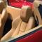 นวัตกรรมพ่นเคลือบเซรามิคภายในรถยนต์ NONONIX® CERAMIC 2K