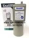 LNBF C-BAND หัวรับสัญญาณดาวเทียม IDEASATรุ่น ID-800 ตัดสัญญาณ 5G (C-Band 1 ขั้ว)