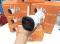 กล้องวงจรปิดไร้สาย IMOU Bullet 2C ไร้สาย IP Camera รุ่นใหม่