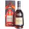 Hennessy V.S.O.P Privilege Cognac (1L)