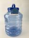 Drinking Water Tank