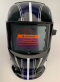 Welding Helment