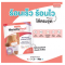 PS Love Menstrual Cramp Relief Heat Patchแผ่นประคบร้อนลดอาการปวด