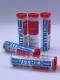 Hematocrit Tube