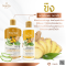 Narda Shampoo & Conditioner