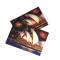 Lenticular 3D Lenticular Souvenir Postcards