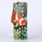 Wholesale gifts 3d lenticular printing custom plastic bookmark of clownfish