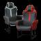 EXTRA เก้าอี้เล่นเกมส์