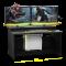 Gaming Desk โต๊ะวาง2จอ