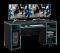 Gaming Desk T-S1
