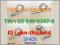 """SUS304 SYPHON 1/4"""", 3/8"""", 1/2"""""""