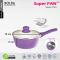 BOLDE SUPER PAN SAUCE PAN 18CM