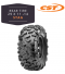 Rear Tire 29x11-14 [CST]