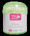 Cotton Bud Shall Can 100 pcs