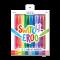 ปากกาเมจิคเปลี่ยนสีได้  Switch Eroo