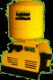 ปั๊มน้ำอัตโนมัติ 650Watt  รุ่น UMCH-655S MITSUBISHI