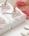 Wedding Gift 01