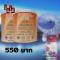 Furu Collagen  2 กระปุก