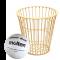 www.stores-sport.com สินค้าแท้ 100%