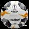 ฟุตบอล MOLTEN F5U1000-G9