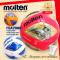 ฟุตบอล ลูกฟุตบอล Molten F5A2000-RY เบอร์ 5