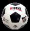 ฟุตบอล ขาว ดำ เบอร์3 (สำหรับเด็ก)