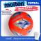 ลูกฟุตซอล ฟุตซอล futsal molten F9A2000 เบอร์ 3.5 มาตรฐาน ลูกฟุตซอลหนังเย็บ ของแท้ 100% รุ่นใหม่ปีล่าสุด