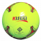 Futsal Kiseki