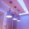 BLEND™ Light Bulb