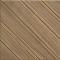 คอตโต้ GP 16x16 เทรลโอ๊ค PM