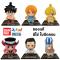 กาชาปอง One Piece Collechara! From TV Animation Vol.5