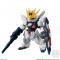 GUNDAM CONVERGE #15 - GX-9900-DV Gundam X Divider