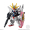 GUNDAM CONVERGE #15 - RXF-91A Gundam RXF91