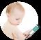 วัคซีนเสริมก่อนเข้าโรงเรียน (Preschool  Immunization)