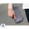 กระเป๋า Nintendo Switch Lite รุ่นใหม่ สกรีนลาย แข็งแรง อยู่ทรง ไม่ย้วย งานดีมีคุณภาพอีกแล้ว