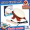 DOBE กลอง Taiko Drum For PS4 กลองสำหรับใช้ตีร่วมกับเกม Taiko no tutsujin ใน Playstation4 ใช้ได้กับPS4ทุกรุ่น
