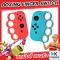 Boxing finger Strap : สนับมือสำหรับใส่กับ จอยคอน Nintendo Switch เล่นเกมชกมวยได้ถนัดมากยิ่งขึ้น