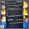 TPU Switch Lite แบบนิ่ม ลาย Giltter ใส่แล้วไม่กัดเครื่อง กระชับ ไม่ย้วย คุณภาพดี เคส Case ใส สำหรับ Switch Lite