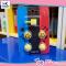 จุกยาง Nintendo Switch ครอบปุ่ม 1 Set ได้ครอบปุ่ม 4 ชิ้น + 1 จุดปิดรูหูฟัง มีหลายลาย น่ารักแบบเข้าเซ็ท จุกยาง Switch