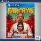 PS4 - FARCRY6